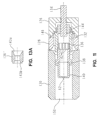 Aerator Faucet Standard Bubble Spray by Patent Us7850098 Power Sprayer Google Patents