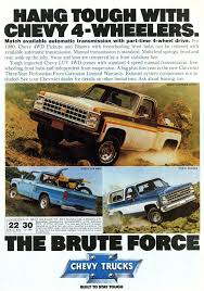 Chevy Brute Force | Sqaurebodies | Pinterest | Chevrolet, Gm Trucks ... 2017 Honda Ridgeline Realworld Gas Mileage Piuptruckscom News What Green Tech Best Suits Pickup Trucks In 2030 Take Our Twitter Poll 2016 Ford F150 Sport Ecoboost Truck Review With Gas Mileage Pickup Truck Looks Cventional But Still In Search Of A Small Good Fuel Economy The Globe And Mail Halfton Or Heavy Duty Which Is Right For You Best To Buy 2018 Carbuyer Small Trucks With Fresh Pact Colorado And Full 2014 Chevy Silverado Rises Largest V8 Engine 5 Older Good Autobytelcom 2019 How Big Thirsty Gets More Fuelefficient