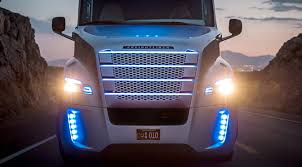 Union May Win Battle Against Self-Driving Trucks, But Not The War ... Success Story The Powerful Cnection Between Bridge Credit Union Transport Change Conwayxpo To Win 2017 Teamsters Local 179 Win 5million Settlement In Latest Victory Against Trucking Companies Federal Agencies Hired Port With Labor Vlations Areas We Serve New Jersey County Cardella Waste Services Truck Driver Detention Pay Dat Trucking Companies Race To Add Capacity Drivers As Market Heats La Consider Blocking That Use Ipdent Pl Daf Xf 105 Ssc Joker Bonsaitruck Flickr Teslas Interest In Dallas Inland Port Raises Profile Of