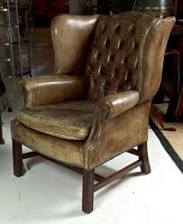 Chair: 35 Leather Wing Chair. Harlow Velvet Wingback Ding Chair With Nailheads Set Of 2 Iconic Home Shira Faux Linen Belgravia Wing Back Rattan With Cushion Wingback Ding Chairs Genevaolszewskico Host 300350126 Sofas And Sectionals Amazoncom Upholstered Chairs Mid Century Nailhead For Best Fniture Fnitures Fill Your Room Pretty Parsons Cheap Decor Gallery