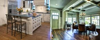 Floor And Decor Kennesaw Ga by Authentic Pine Floors Pine Floors And Hardwood Flooring