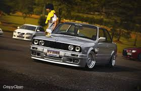 1518497_395382947264384_729873350_o | Retro Rides | Pinterest | E30 ... My S52 E30 And M30 Truck E30 1987 M60b40 Swap The Dumpster Fire Dvetribe This Bmw 325ix Drives Through 4 Feet Of Snow Without A Damn Care Photography M5 Engine Robert De Groot V 11 Mod For Ets 2 Top 10 Cars That Last Over 3000 Miles Oscaro 72018 Raptor Eibach Prolift Front Coil Springs E350380120 Clean 318is Dthirty Pinterest Guy On Craigslist Claims Pickup Is Factory Authorized Stock_ish Little Mazda Truck With Big Twinturbo Ls Heart Daily Driven Harry Clarks Motorhood