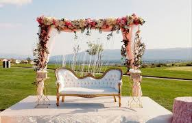Arizona Tile Livermore Hours by Dublin Wedding Venues Reviews For Venues