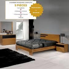 meuble de chambre adulte soldes chambre lits lit commode chevets soldes été 2016