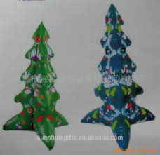 Small Fibre Optic Christmas Trees by Inflatable Christmas Tree Indoor Inflatable Christmas Tree Indoor