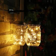 Outdoor Christmas Decor That Will Impress The Neighbors OUTDOOR