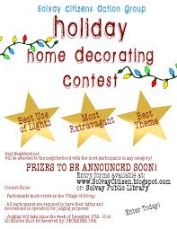 Christmas Office Door Decorating Ideas Contest by Christmas Decorating Competition Ideas Christmas Decorating
