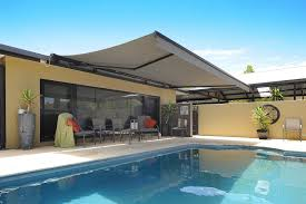 Awnings Archives - Wagga Blind And Awning Centre Outdoor Blinds Awnings Brochure Dollar Curtains Brax More Than Just Ark Arkblinds1 Twitter Patio Shades American Awning Blind Co Shutters Bramley And Window Sydney Direct Automatic Retractable Victorian Shop Traditional Louvered Roof Roller Blinds Brustor Awnings Design In Inspiration Pvc And Mesh Roller Blinds Shade For Pergolas