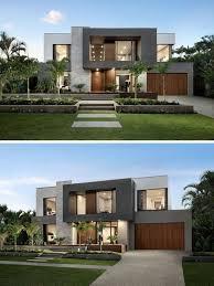 104 Modern Dream House 49 Most Popular Exterior Design Ideas 47 Liplib Com Decor
