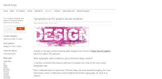 20 Great Articles To Learn Graphic Design Theory - Designer Daily ... Decorating With Style The Easiest Way To Create A Mood Board Emejing Learn Graphic Design At Home Free Ideas Decorating Index Beautiful From Awesome Courses Images Strohacker School Course All In Creative Learning Photos Canvas Platform Has Everything You Need