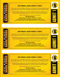 Wings Over Promo Code / Motel 6 Colorado Springs Buffalo Wild Wings Survey Recieve Code For Free Stuff Coupon Code Sweatblock Is Buffalo Wild Wings Open On Can You Use Lowes Coupons At Home Depot Gnc Discount How Much Are The Bath And Body Tuesday Specials New Deals Best Healthpicks Coupon Silvertip Tree Farm Coupons 1 Promo Codes Updates Prices September 2018 Sale Over Promo Motel 6 Colorado Springs National Chicken Wing Day 2019 Get Free Lasagna Freebies Discounts Game Food Find 12 Cafe Zupas Codes October