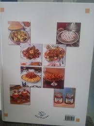 livre de cuisine marocaine livre de la cuisine marocaine autres