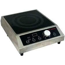 kitchen Portable induction cooktop reviews Kitchen Gallery for