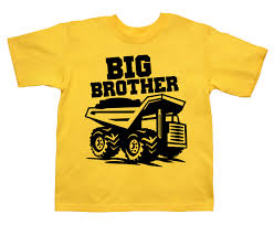 Dump Truck Big Brother T Shirt Monster Truck El Toro Loco Kids Tshirt For Sale By Paul Ward Jam Bad To The Bone Gray Tshirt Tvs Toy Box For Cash Vtg 80s All American Monster Truck Soft Thin T Shirt Vintage Tshirt Patriot Jeep Skyjacker Suspeions Aj And Machines Shirt Blaze High Roller Shirts Jackets Hobbydb Kyle Busch Inrstate Batteries Amazoncom Mud Pie Baby Boys Blue Small18 Toddlers Infants Youth Willys Jeep Military Nostalgia Ww2 Dday Historical Vehicle This Kid Needs A Car Gift