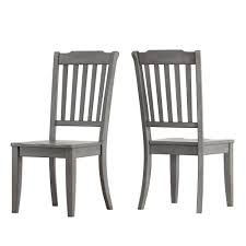 Three Posts Back Bay Solid Wood Dining Chair & Reviews | Wayfair Usher Oakframe Side Chair Wovenback Ethan Allen Shop Plainville Saddle Brown Ding Set Of 2 Free Shipping Ryder Chairs Chaises Cottage For Sale Tropical Room Best Interior Fniture Corin Rough Sawn Round Table Tables China Cabinet Mahogany Home Decoration Delicious Onbedroomwebsite High End Used Georgian Court 96 Courtroom Queen Anne Cherry Amazoncom Somers Modern Windsor Alinum Vintage Drop Leaf Gateleg And 3 Piece Heir And Space A Traditional