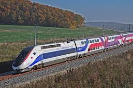 bureau sncf strasbourg pour l du tgv est errare humanum est ferroviaire
