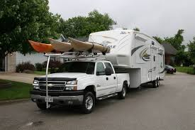 √ Thule Truck Bed Racks For Kayaks, - Best Truck Resource Diy Pvc Canoe Rack For Truck Google Search Pvc Pinterest Homemade Truck Ladder Rack Trucks Accsories Diy Bed Kayak Wood Lamp Skin Analysis Better Built Quantum Universal System Walmartcom Build Your Own Storage System And Tiedown Rackit Racks Custom Trimmer Is A Handy Helper Home Made Kayak Car Youtube Petite Found This Chase What Do You Kargo Master Service Body Bradshomefurnishings Us American Offering Standard Heavy