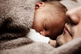 bed sharing raises risk of sudden infant death syndrome experts
