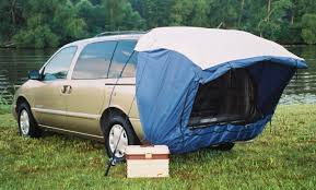 Truck Minivans SUV Tents Above Ground Camper Top Tents Mid Size ...
