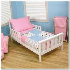 25 Unique & Beautiful Toddler Bed For Girls