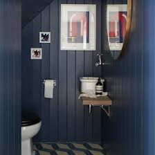 Grey Tiles In Bathroom by The 25 Best Small Dark Bathroom Ideas On Pinterest Small