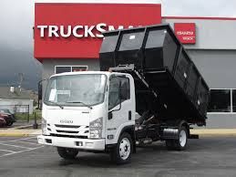 2018 ISUZU NPR_HD ROLL-OFF TRUCK FOR SALE #11115 2005 Sterling Rolloff Bin Truck For Sale Youtube 2006 Mack Cxn600 For Sale 2481 Radio Controlled Roll Off Dumpster Rubbish Management Roll Off Trucks For Sale Jwh Hydraulics Ltd Waste Management Equipment Rolloffs New T880 Roll Off Pinterest 2002 Mack Rd Amg Big Rental Freightliner M2 Galbreath Rolloff Flickr 2000 Rd688s 93 Gas Trucks On Ebay Mkey Garage Pikes Peak Chevy Sterling Rolloff Trucks