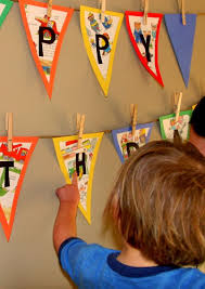 Little Boy Birthday Party Decoration. Richard Scarry Themed Bunting ... 25 Amazing Gifts Toys For 3 Year Olds Who Have Everything Woodys Automotive Group Chrysler Dodge Ram Jeep Dealers Kansas Planes Trains And Automobiles Birthday Transportation 2nd Birthday Party Cars Trucks Things That Go Part Youtube Iaa Cv 2018 Onsite Camping Coachella And Heavy Vehicles Kids Videos Learn Street Vehicles Ozark Car Events Dump Truck Wash Kids Videos Learn Transport Goldbug Preschool Games