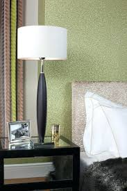 Small Table Lamps Walmart by Green Table Lamps Contemporary Medium Size Of Lamp Lamp White