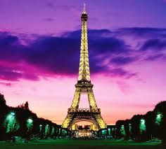 Eiffel Tower Desktop Wallpapers Wallpaper 1920x1080 Pictures 44