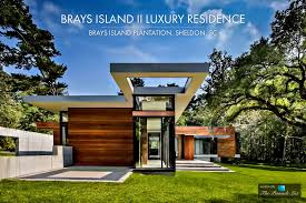 100 Brays Island Sc II Luxury Residence Plantation Sheldon