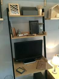 bureau customisé bureau customise bureau minimaliste customiser bureau windows 8