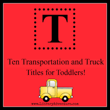 10 Transportation And Truck Titles For Toddlers Transport Truck And Car On The Road In Iceland Stock Video Footage Vector Trailer Cargo Container Shipping Photo Gallery What Lift N Shift Do Crane Truck And Transportation Temco Delivery Icon Ring Border Art Highway At Sunset Transportation Background Fleet Gadgets Uab Refta News Part 2 Cuban Means Of Old American Passenger A Otto Logistics Solid Waste Hauling Trash Getty