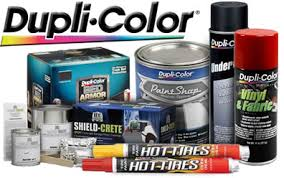 Duplicolor Bed Armor Colors by Duplicolor Automotive Paint Primer U0026 More At Summit Racing