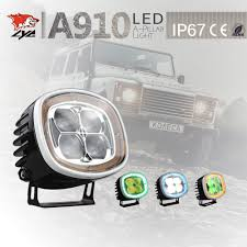 LYC Car Exterior Styling Uk Truck Headlamps Car Electronics Off Road ... Cypress Truck Lines Peoplenet Blu2 Elog Introduction Youtube Lyc Car Exterior Styling Uk Headlamps Electronics Off Road Universal Electronic Power Trunk Release Solenoid Pop Electric Trucklite Abs Flasher Module 12v 97278 Telemetry With Tracker Isolated On White In Young Man Truck Driver Sits A Comfortable Cabin Of Modern An Electronic Logbook For Drivers Keeps Track The Hours We Have Now Received One Mixed Return Products Consist Samsung And Magellan To Deliver Eldcompliance Navigation Ecx Updates Torment Short Course With New Body Calamo Electrical Parts Catalogue From