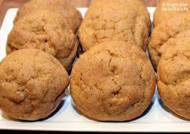 Pumpkin Spice Pudding Snickerdoodles by Best 25 Pumpkin Cheesecake Snickerdoodles Ideas On Pinterest