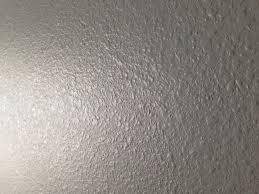Popcorn Ceiling Patch Amazon by How To Match Orange Peel Texture Diy Orange Peel Texture