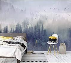 tapete cool nordic tv hintergrund wand wohnzimmer