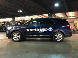 Cut Vinyl Lettering For ABC7 Eyewitness News Vehicle Ford F150 Rode Rip Mudslinger Side Truck Bed 4x4 Rally Stripes Lrtgrapspatgbusesstruckvinyldecalsvehicle Flickr Batman Pickup Truck Bed Bands Decal Vinyl Sticker Gmc Sierra Power Wagon Decals Dodge Ram Hood Vinyl Us Flag Decal Universal Fit Rear Quarter Window Distressed 52018 Lead Foot 3m My New Advertisement Marketing Cleaning Resource Chevy Silverado Champ Checkered Graphic 42017 2018 Shadow Graphics Rockers Boston Lettering Van Wraps Creative Glass Signs Ny