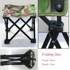 Detail Feedback Questions About Free Shipping High Quality Folding ... Cosco Simple Fold Full Size High Chair With Adjustable Tray Chairs Baby Gear Kohls Camping Hiking Portable Buy Farm Momma Necsities Faith Farming Cowboy Boots Pnic Time Camouflage Sports Folding Patio Chair80900 Amazoncom Ciao Baby For Travel Up Nauset Recliner Camo Cape Cod Beach Company Vertagear Racing Series Pline Pl6000 Gaming Best Reviews Top Rated 82019 Outdoor Strap On The Highchair Highchairs When Youre On