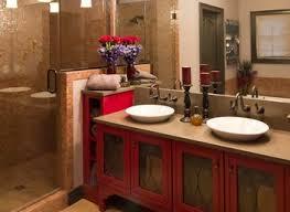 Plastic Corner Mop Sink by 100 Plastic Corner Mop Sink 100 Kitchen Sink Cabinet Combo