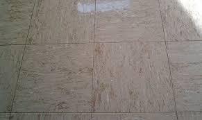 Covering Asbestos Floor Tiles With Ceramic Tile by Asbestos Floor Tiles Gallery Home Flooring Design