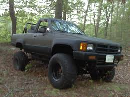 IrishBlondeK10 1989 Toyota 4Runner Specs, Photos, Modification Info ... Fully Stored Long Bed New Interior Custom Build Fiberglass New Arrivals At Jims Used Toyota Truck Parts 1989 4runner 4x4 Toyota Accsories Bozbuz Car Picture Update Hilux The Unicorn 8994 Plate Style Rear Bumpers Pavement Sucks Your Pickup Deluxe Extended Cab Interior Color Photos A No Frills Truck That You Could Not Kill Was Restored 89 Pickup Youtube Questions Runs Fine Then Losses Power And Dies If Overview Cargurus Wiring Harness Diagram Electrical Drawing
