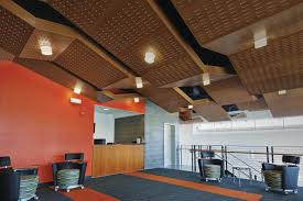 ceiling ceilings awesome armstrong ceiling tiles cortega great