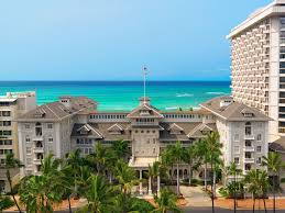 Moana Surfrider Resort Promo Codes And Discount Offers Turtle Beach Towers In Ocho Rios Jamaica Recon 50x Gaming Headset For Xbox One Ps4 Pc Mobile Black Ymmv 25 Elite Atlas Review This Pcfirst Headset Gives White 200 Visual Studio Professional 2019 Voucher Codes Save Upto 80 Pro Tournament Bundle With Coupons Turtle Beach Equestrian Sponsorship Deals Stealth 500x Ps4 Three Not Mapped Best Ps3 Oneidacom Coupon Code Friend House Wall Decor Large Wood