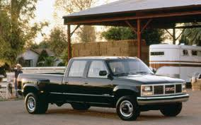1994 GMC Sierra 3500 - Information And Photos - ZombieDrive 1994 Gmc Sierra 3500 Cars For Sale Gmc K3500 Dually Truck Classic Other Slt Best Image Gallery 1314 Share And Download 1500 Photos Informations Articles Bestcarmagcom Information Photos Zombiedrive 2500 Questions Replacing Rusty Body Mounts On Gmc Topkick 35 Yard Dump Truck By Site Youtube Hd Truck How Many 94 Gt Extended Cab Topkick Bb Wrecker 20 Ton Mid America Sales Utility Trucks Pinterest