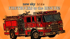 Kids Truck Videos - Fire Trucks To The Rescue | Cars, Trucks And ... Fire Truck For Kids Power Wheels Ride On Youtube Fireproductions Response Videos On Twitter 12018 Irfax The Littler Fire Engine That Could Make Cities Safer Wired New Fire Truck Drives Emergency Response Hancements At Altona Refinery Ogden City Department Home Facebook Vehicles Compilation Of Blippi Toys Trucks And More Products Archive Brackett Truck Repair Police Car Ambulance For Children Emergency Where Theres Smoke News Theeastcaroliniancom 2 Trucks Collide Way To Call 8 Refighters Injured 6abccom Amazoncom Funerica Toy With Lights Sounds