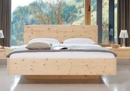 schlafzimmermöbel möbel günstig kaufen bei möbel top24
