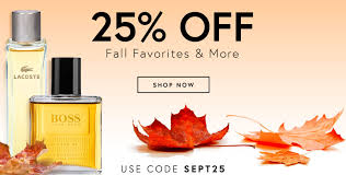 Perfumania.com Coupons / Clean Eating 5 Ingredient Recipes Agaci Store Printable Coupons Cheap Flights And Hotel Deals To New Current Bath Body Works Coupons Perfumania Coupon Code Pin By Couponbirds On Beauty Joybuy August 2019 Up 80 Off Discountreactor Pier 1 Black Friday Hours 50 Off Perfumaniacom Promo Discount Codes Wethriftcom Codes 30 2018 20 Hot Octopuss Vaporbeast 10 Off Free Shipping