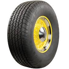 BF Goodrich Silvertown Blackwall - 285/70R15 | Coker Tire Bfgoodrich All Terrain Ta Ko Tires Truck Allterrain A Tale Of Two Budget Vs Brand Name Autotraderca Sale Your Next Tire Blog Automotive Passenger Car Light Uhp China Steel Doubleroad 90015 90016 90017 140010 Mud Desert Racing 4pcs Wheel Rims Tyres 1182 15 For 110 Rc Off Road 2557015 On 2wd 06 Xlt Any Thoughts Rangerforums The How To Find The Right For Or At Best Price 1pcs Super Swamper Tsl Bogger Lt33x105015 265 85 4 Cars Trucks And Suvs Falken