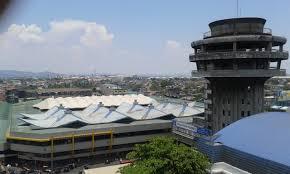 Skylon Tower Revolving Dining Room Reservations by Pasig Mega Market U0026 Revolving Tower Pasig City Philippines